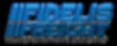 Fidelis Freight Transportation and Logistics