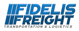 Fidelis Freight Transportation and Logistics