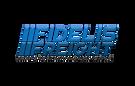 Fidelis Freight & Logistics