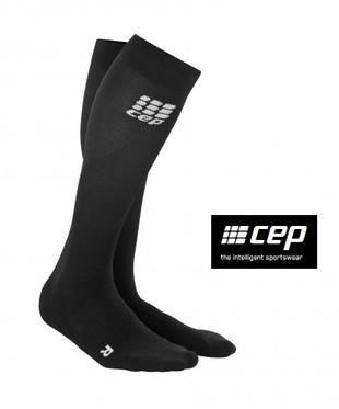 Review: CEP Pro Run 2.0 compressiekousen