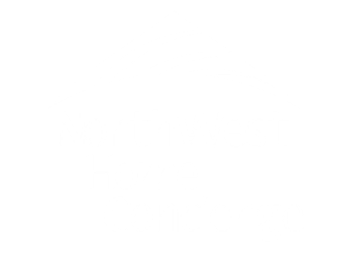 Northwest Home Concierge, INC
