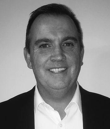 Edward Payne, Director