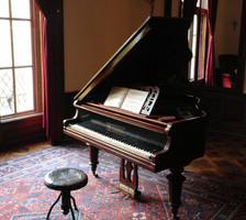piano-601386.jpg