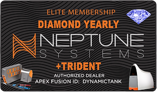 Diamond Yearly +Trident Card.png