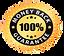 moneyBackGuarentee_720x.png.webp