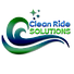 Clean Ride Solutions Logo FINAL.png
