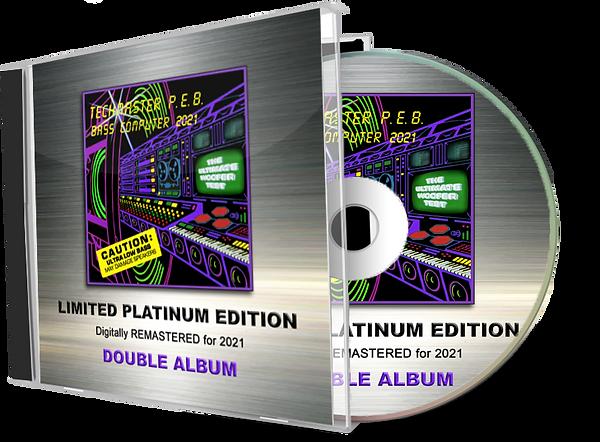 Bass Computer 2021 CD.png