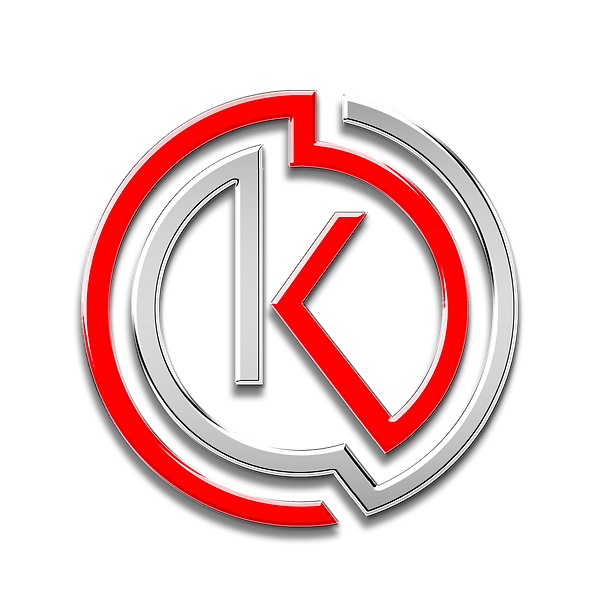 Korbco Logo Chrome 2.png