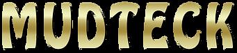 Mudteck Logo.png