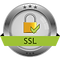 SSL-PNG-Free-Download.png