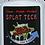 Thumbnail: Splat Teck Super Pack 96 oz Total