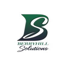 Berryhill Solutions LOGO Transparent.png