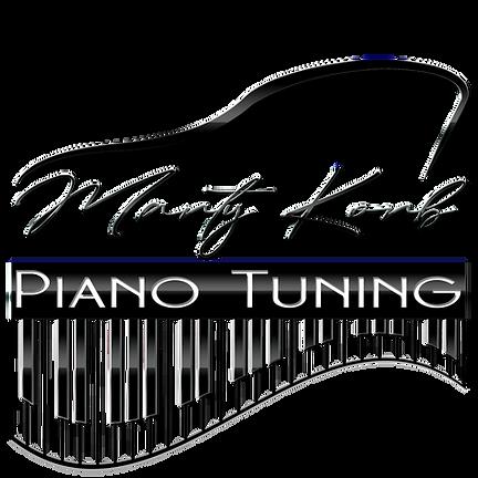 Marty Korb Piano Tuning Logo copy.png