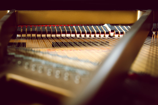 piano-3957653.jpg