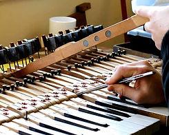 Liverpool+Pianos+Regulation.jpeg