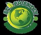 ecoFriendly_720x.png.webp