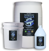 ICETECK Products.png