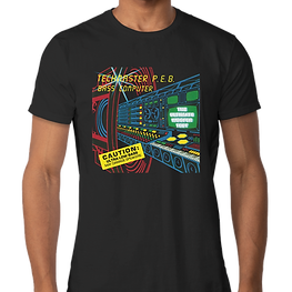 Black T-Shirt Front FINAL.png