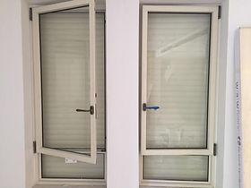 חלון קיפ, דרייקיפ או ציר