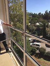 חלון מג'יקליל