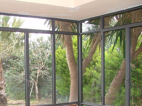 חלונות דרייקיפ  בלגי