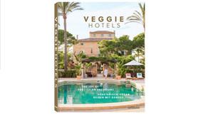 VEGGIE HOTELS The Joy of Vegetarian Vacations