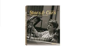 Edward Quinn Stars & Cars