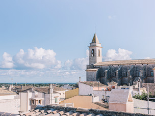 Can Ferrereta boutique hotel to open in Santanyí, Mallorca