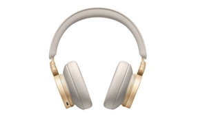Stunning design and performance, the new Beoplay H95 headphones