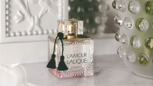 11 of the hottest fragrances to know about right now