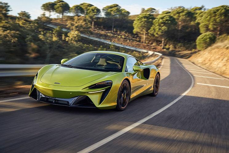McLarenArturaFlux-11.jpg