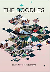 BOODLES_COVER-1.jpg