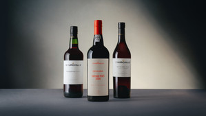The ultimate gift subscription for port lovers and the port curious