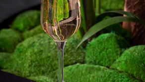 Where to celebrate Champagne Day in London