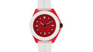 WIN a super stylish Bamford Mayfair Sport Watch