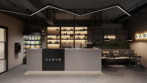 KARVE Club offers virtual On Demand fitness classes prior to launch of new Kensington studio