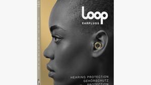 Keeping you in the Loop - New York Times' best earplug 2020