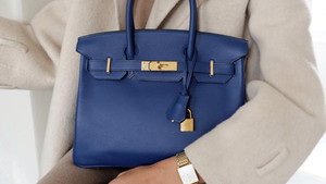 Sellier Knightsbridge - The go-to shop for exclusive pre-owned designer items