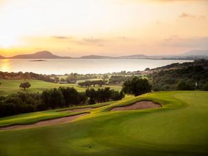 Costa Navarino welcomes the new golf season
