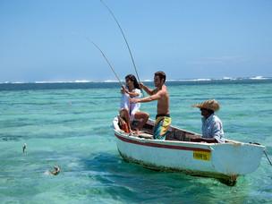 Deep into Mauritius with Veranda Resorts