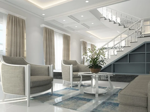 Tips for your luxury apartment renovation