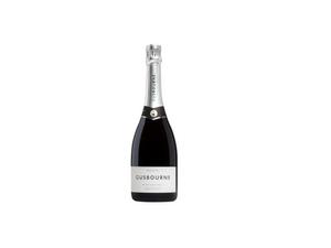 Celebrated English sparkling wine maker, Gusbourne Estate launch vintage Blanc de Blancs 2016