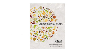HACKS - How chefs make dishes go from good to great