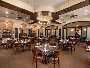 Ferraro's Las Vegas announces new Taste & Learn experiences