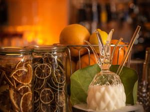 Cocktail Recipe: The Eden Colada by Eden Rock - St Barths