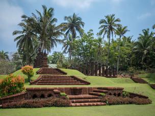 King's Mansion - Goa's newest wellness destination