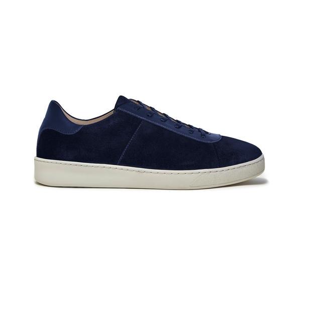 MULO Shoes