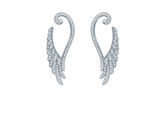 The 12 Jewels of Garrard luxury gift guide