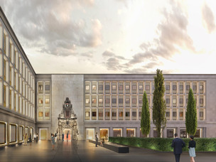 EDITION Hotels announces 8 new hotel openings across the globe