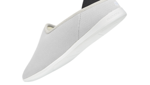 Mahabis – the slipper you will never want to take off!